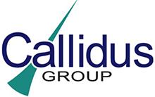 Callidus Welding Solutions